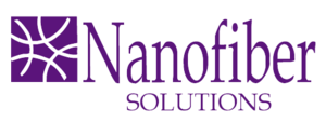 Nanofiber-Solutions-Technology